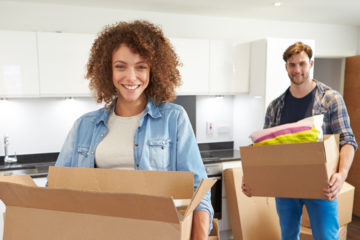 How People Use Local Movers to Save Money