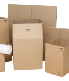 Move That Piano Yourself With The Right Moving Supplies