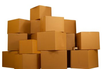 Moving Supplies and Tips For Relocation