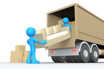 Picking the Right Movers From Moving Company Reviews