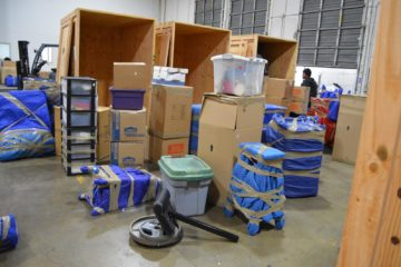 Planning to Move Out? Reasons Why You Need to Hire Professional Removal and Moving Service