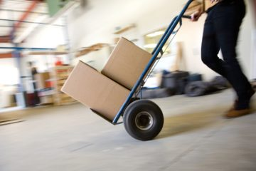 Relocation Moving Services Make it Simple