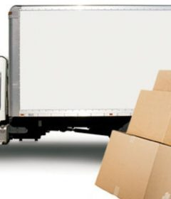 Start Tenancy Using Moving Companies